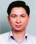 Iou Chih-Chin