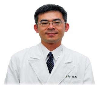 Juan Ying-Hsu
