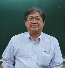 Kuo-Lieh Tseng