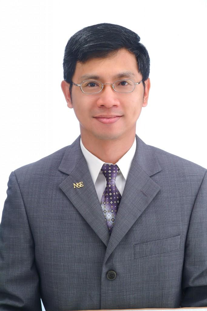 游明謙醫師教職