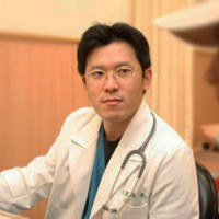 林殿璜醫師